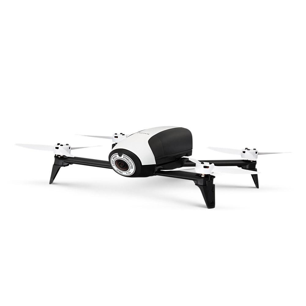 Parrot Bebop Drone 2 Image