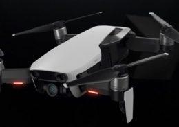 drone-mavic-air