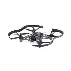 Parrot Airborne Night Drone SWAT Image
