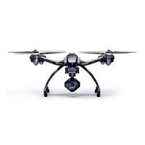 Yuneec Drone Typhoon Q500 4K Image