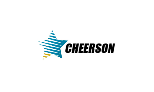 Cheerson droner