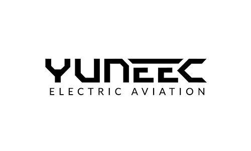 Yuneec droner