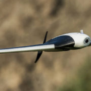 drone-fra-parrot