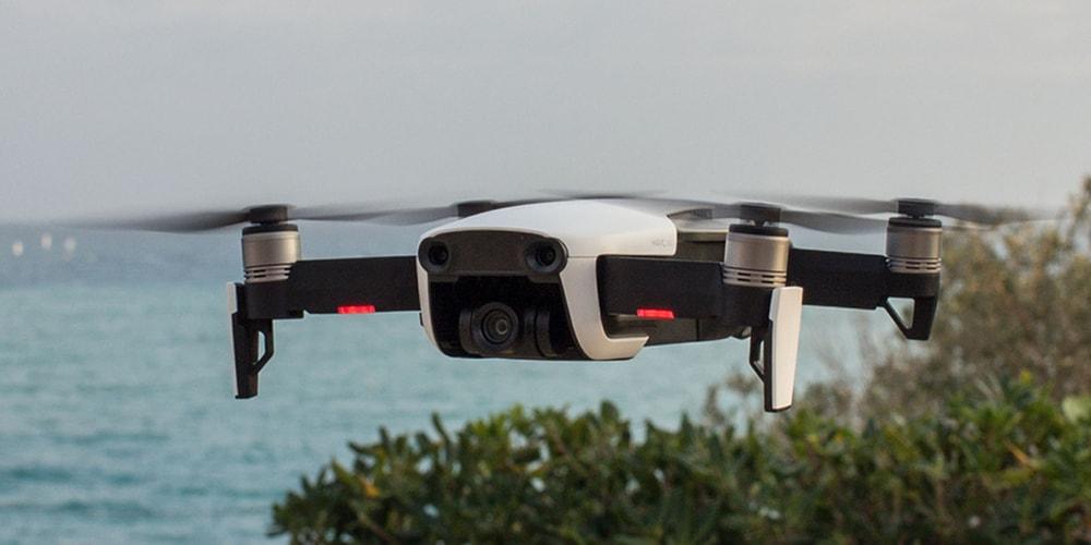 god-drone-til-rejsen