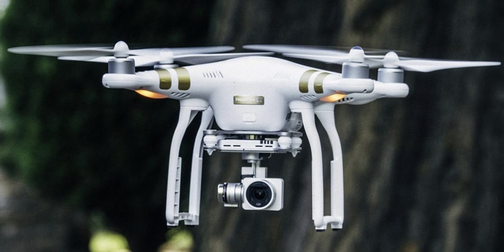 fantastisk-drone-til-prisen