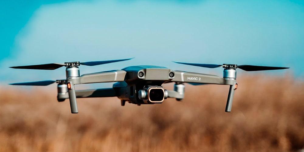 drone-med-hasselblad-kamera