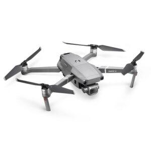 DJI-drone-med-hasselblad-kamera