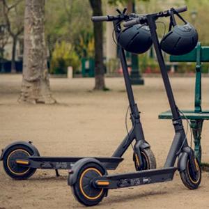 el-løbehjul-fra-ninebot-segway