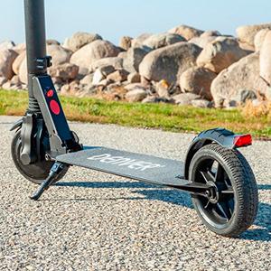 el-løbehjul-produceret-af-denver