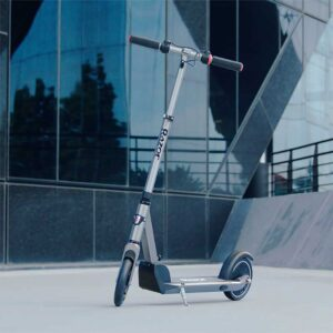 el-løbehjul-fra-producenten-razor