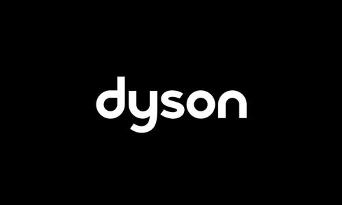 Robotstøvsugere fra Dyson