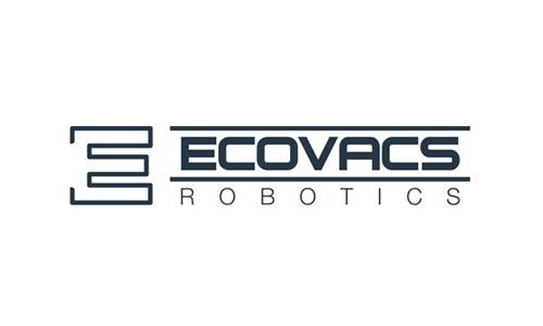 Robotstøvsugere fra Ecovacs