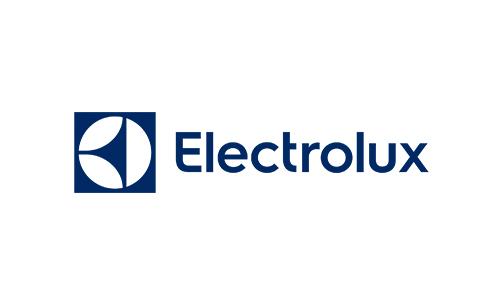 Robotstøvsugere fra Electrolux