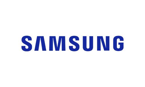 Robotstøvsugere fra Samsung
