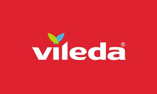Robotstøvsugere fra Vileda