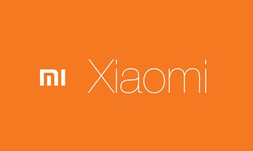 Robotstøvsugere fra Xiaomi